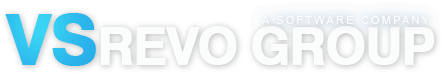 VS Revo Group logo